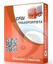 CFDI para Transportistas