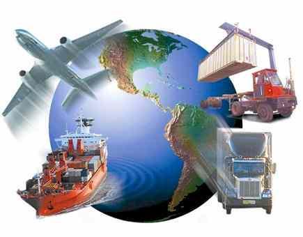 Anteproyecto De Novena Modificacion A Las Reglas De Caracter General En Materia De Comercio