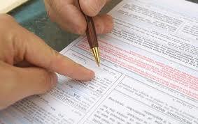 formato de contrato de donacion