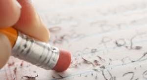 Rectificacion a los Salarios minimos profesionales 2012